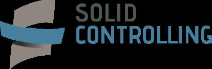 Solid Controlling – administratiekantoor in Bergen